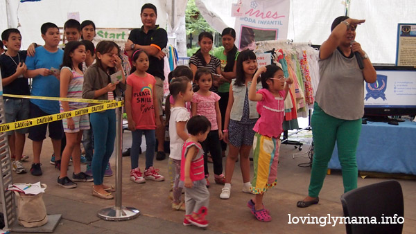 Kidsville - activities for kids - homeschooling - homeschooling in Bacolod - Bacolod City - Bacolod mommy blogger-  talisay city - Negros Occidental - The District North Point - teaching kids - field trip - educational fair - storytelling