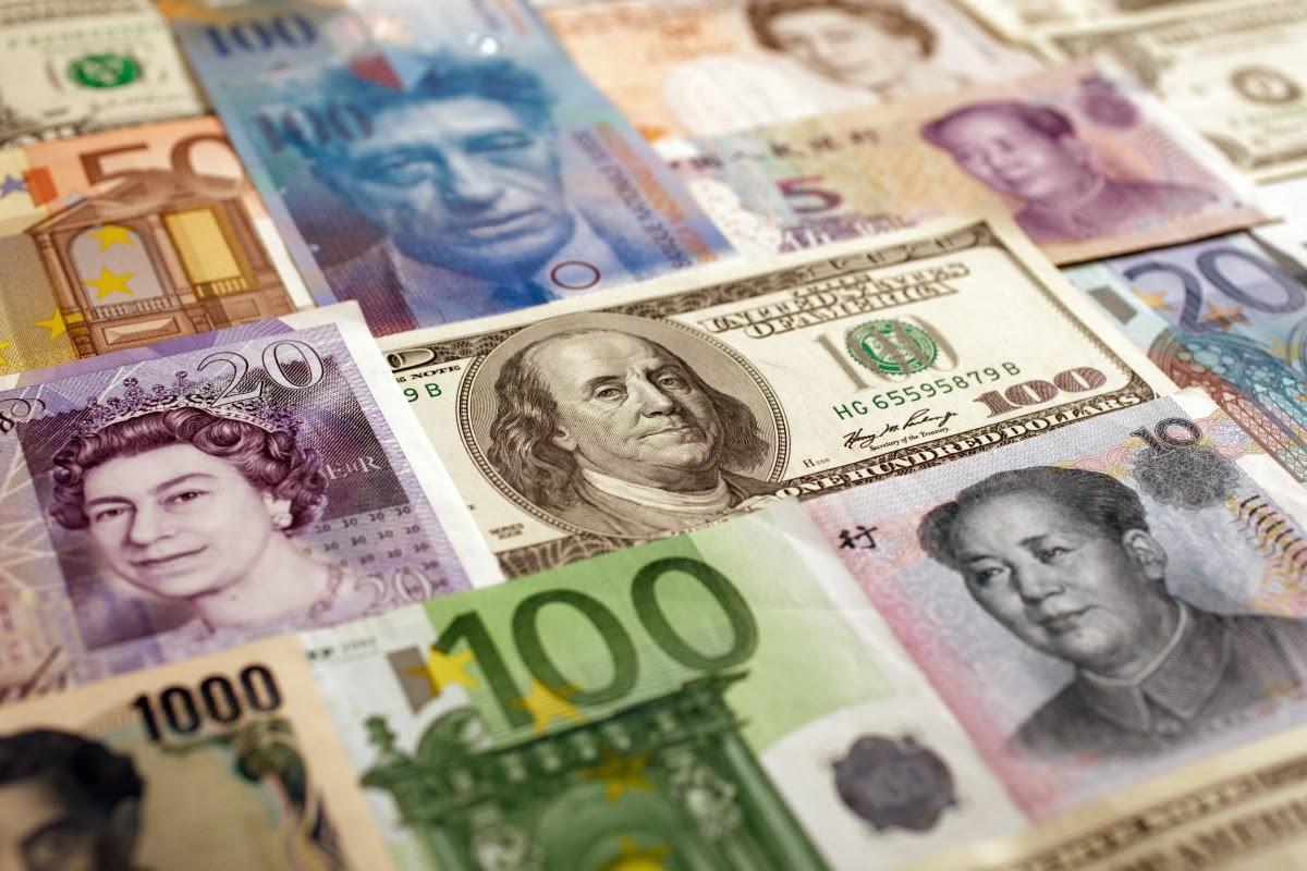 районе картинки валют всех стран бриллиантовой
