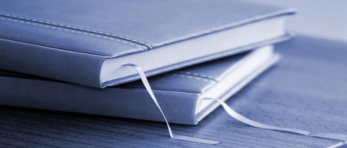Contoh Format Buku Mutasi Siswa TK SD SMP Terbaru