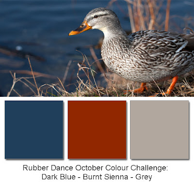 http://rubberdance.blogspot.de/2017/10/rubber-dance-october-colour-challenge.html