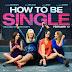 Filme: Como ser solteira?