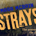 Strays by Mara McBain
