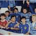 Iugoslávia: a curiosa ligação entre Partisans e o Futebol