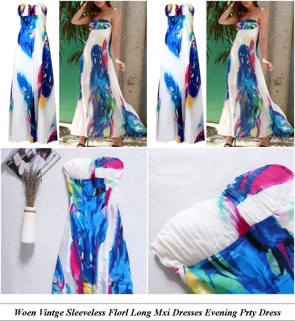 Long Sleeve Urgundy Dress Cheap - Outique Womens Clothing Rands - Wholesale Womens Outique Dresses
