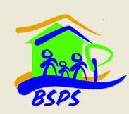 Oktober 2018, Realisasi Program BSPS Di Kabupaten Tebo Capai Angka 99,92%