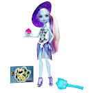 Monster High Abbey Bominable Skull Shores Doll