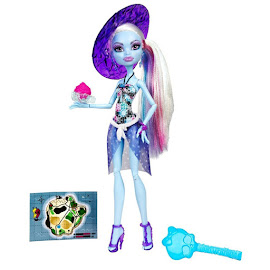 Monster High Skull Cake Pan