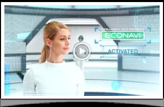 panasonic - CONTEST - [ENDED] Win Panasonic Air Purifier