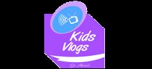 kidsvlogs