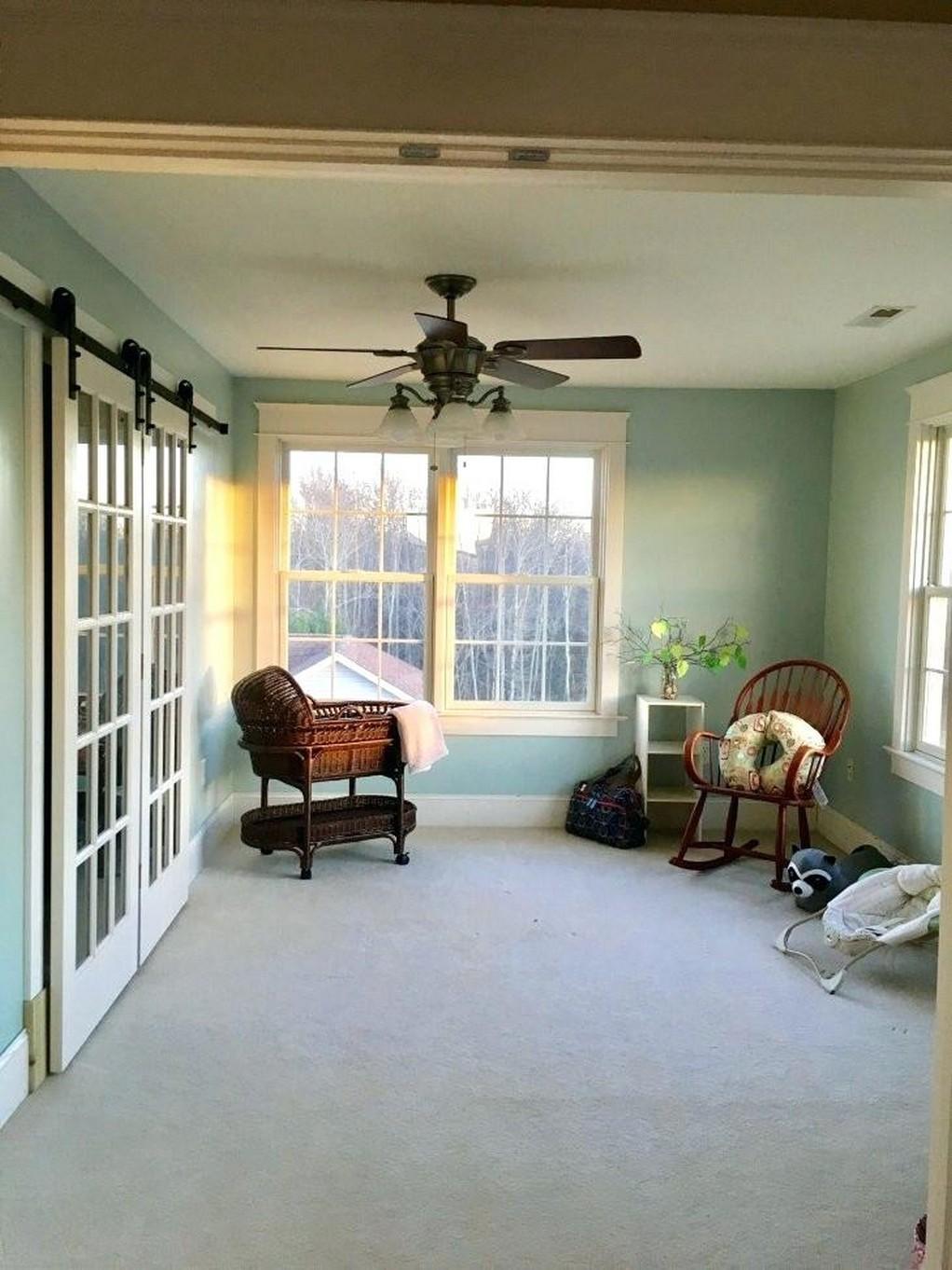 34+ Terrific Sun Room Decor