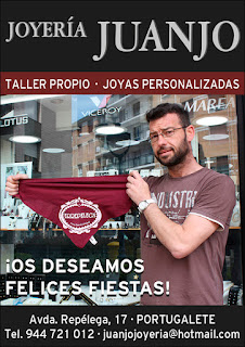 Joyería Juanjo