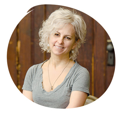 https://www.pbs.org/newshour/show/kate-dicamillo-on-the-magic-of-reading-aloud?fbclid=IwAR3FJ-vUMpVDyuv3aPUpID7RkdqPjM-6QiUj74Aa4aPObgvybBFE6qYmlds