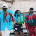VIDEO | Navy Kenzo Ft. Diamond Platnumz - Katika
