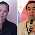 WATCH: Wife of Andres Bautista exposes that COMELEC chairman have P1-B worth of ill-gotten wealth