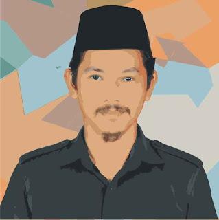 Admin Ayo Madrasah