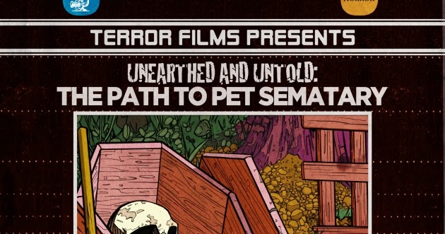 critical essays on pet semmatary Frankenstudents: experimenting with horror narratives  of certain texts like stephen king's pet sematary  several critical essays by noël carroll .
