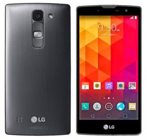 Review Harga Lg Magna Lte Spesifikasi Ponsel 4g Smartphone Terbaru