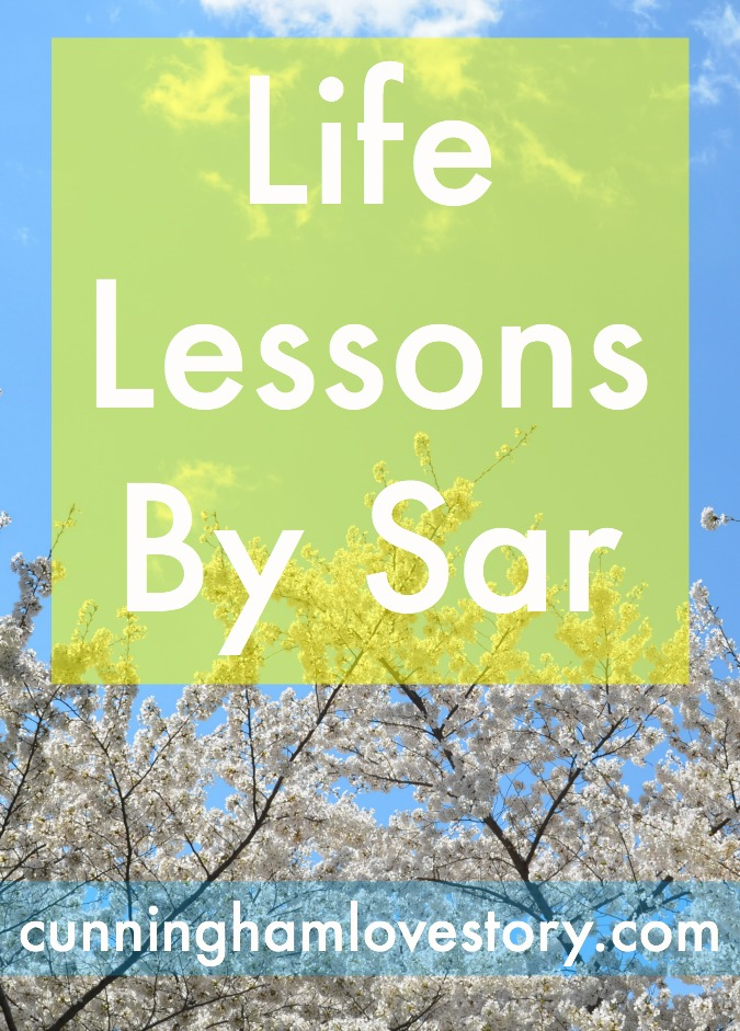 Life_Lessons_By_Sar