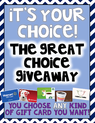 http://joyssunshineandlollipops.blogspot.com/2016/11/the-great-giveaway-is-open-to-enter.html