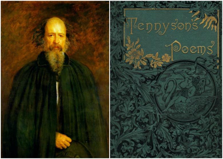Hablamos sobre la influencia del gótico en la literatura a lo largo de los siglos, veremos novelas y autores llenas de misterio y romanticismo