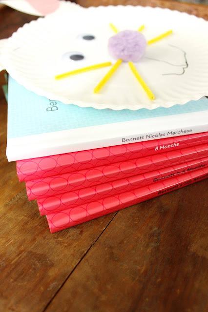 Shutterfly, Free Book, Organize, Declutter