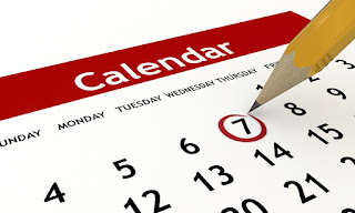 kalender_kehamilan