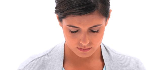 remedios contra la depresión