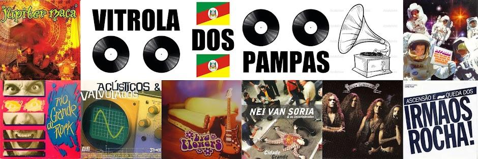 ACUSTICO PAPAS LINGUA DVD BAIXAR DA