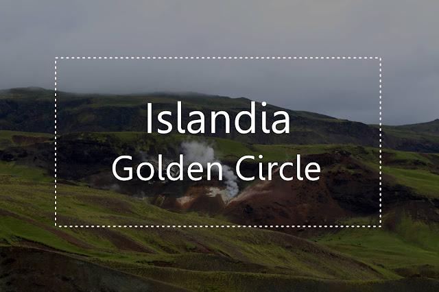 Golden Circle co zobaczyć