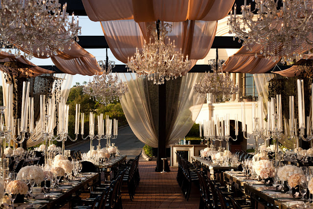 Lavish events usa the best wedding event planner in usa party weve working with clients on weddings parties and other celebrations to exceed their expectations for their new york area event junglespirit Image collections
