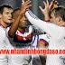 Nhận định Lyon vs Barcelona, 3h00 ngày 20/2 (Vòng 1/8 - Champions League)