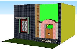 Elegant home design ideas