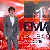 220.000€ cuestan a Barakaldo los Premios MTV que PNV dijo que no supondrían gasto