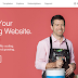 WixStores Review: Create and Manage Online Business