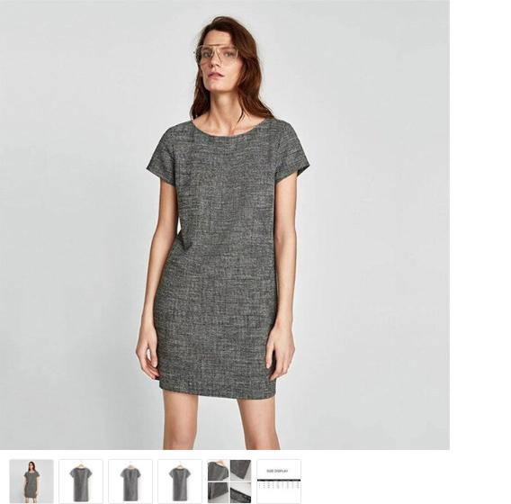 Half Price Clothes Sale - Juniors Long Sleeve Dresses - Online Shopping Womens Clothing