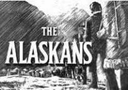 http://4.bp.blogspot.com/-CzMwLFMoFEw/WQ6SoNhXptI/AAAAAAAAEbs/bPVLxHzukBA-auSsD3yV23RuRHKOKgDRwCK4B/s1600/Alaska.jpg