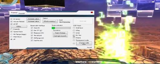 S4 League Hileleri Anti HackShield Dll Detectör Botu indir