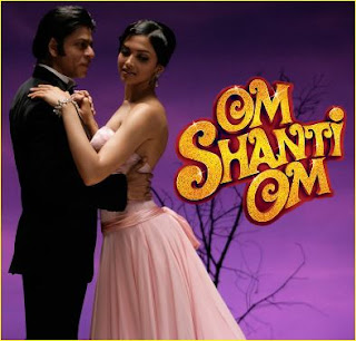 Kumpulan Lagu India Mp3 Ost Om Shanti Om Lengkap Full Rar, Kumpulan Lagu India Mp3, Kumpulan Lagu Bollywood Mp3, Kumpulan Lagu Deepika Padukone Mp3, Kumpulan Lagu Shah Rukh Khan Mp3, Download Lagu India Mp3, Download Lagu Bollywood Mp3,