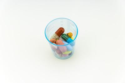 gizi, membeli suplemen online, nutrisi, suplemen, suplemen gizi, suplemen nutrisi,