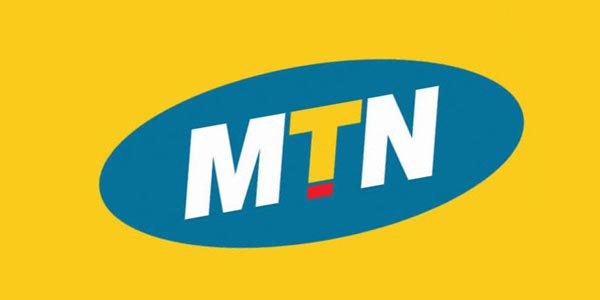 Weekend Tricks: MTN Free Unlimited Internet Trick For