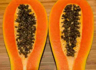 Relationship Between Papaya and Weight Loss | Papaya Fiber | Health | Hawaii