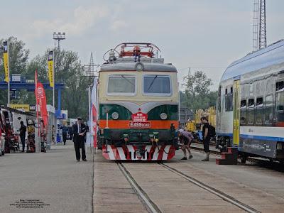 E499.0042, Škoda 12E, IDS Cargo