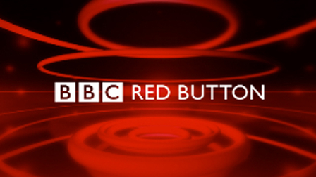 BBC Red Button HD - Astra Frequency