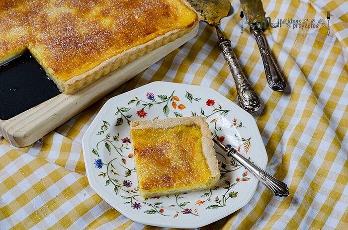 receta-tartaleta-naranja3