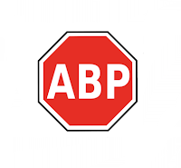 Download 2018 Adblock Plus Latest