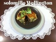 http://www.carminasardinaysucocina.com/2018/05/solomillo-wellington-mi-manera.html