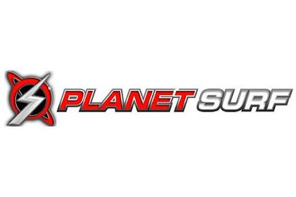 Lowongan Kerja Planet Surf Mal SKA Pekanbaru September 2018