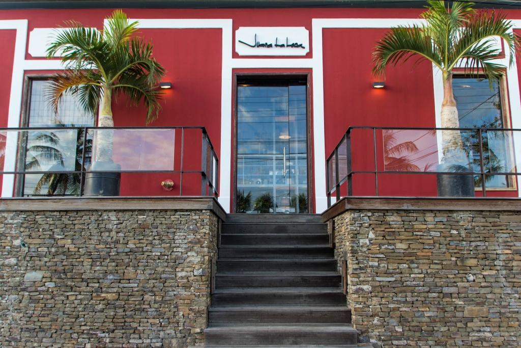 Label Hotel Restaurant De France A Loudeac