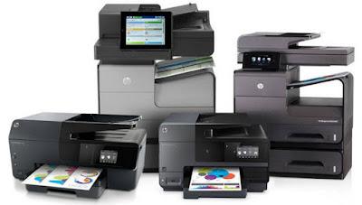 printer buying tips
