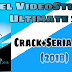 Corel VideoStudio Ultimate X10 Crack | Step By Step Installation | 32 Bit - 64 Bit